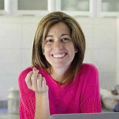 Sabina Del Longo