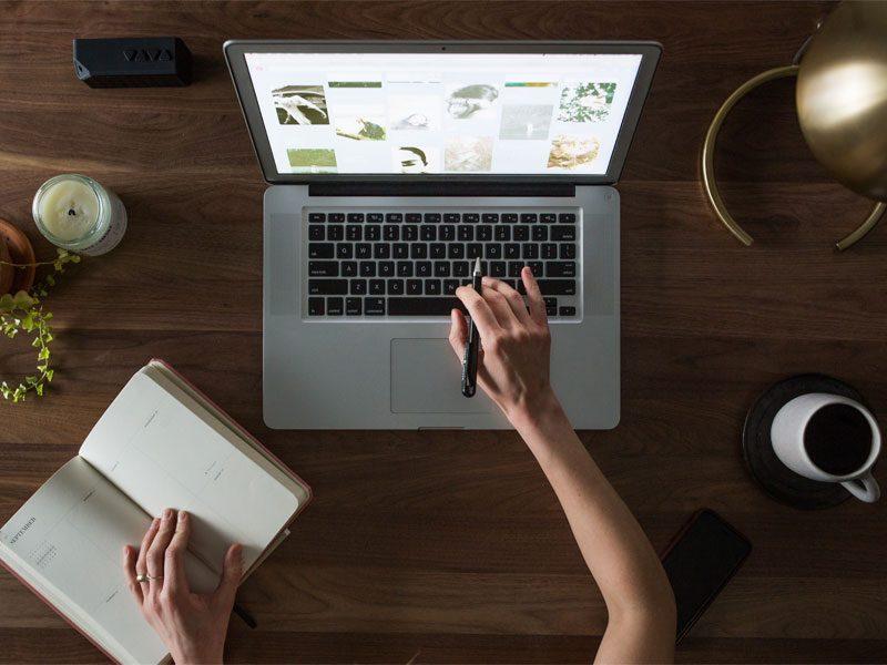 5 claves para aumentar las ventas a través de tu sitio web