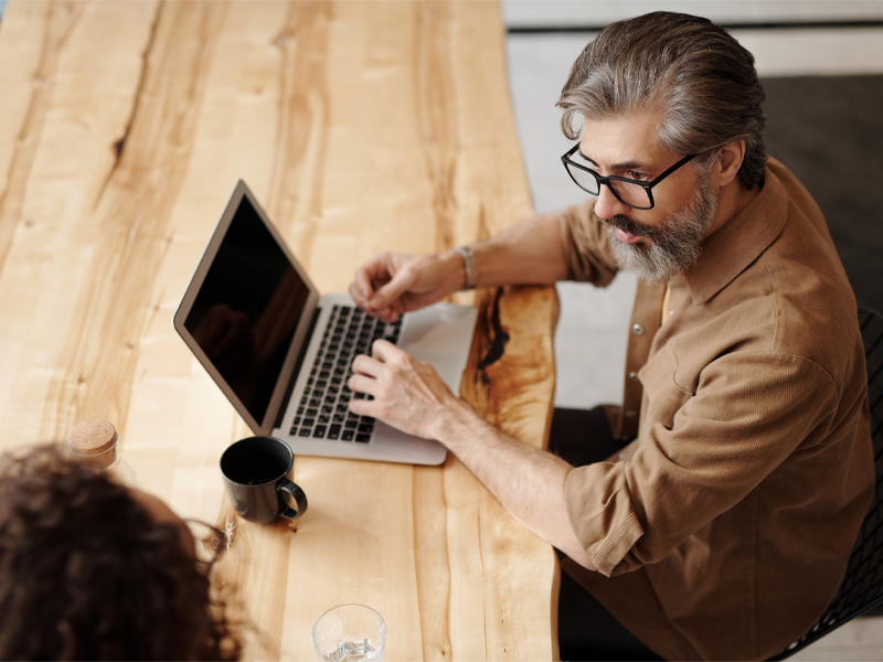 Lo que tenés que saber de email mkt para aplicarlo a tu negocio