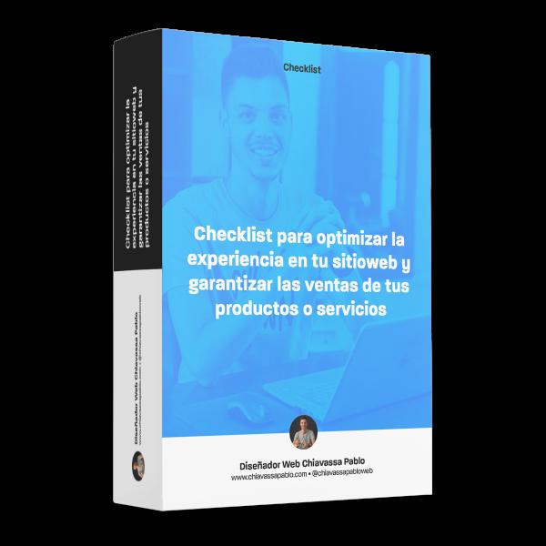 Presentacion-Checklist-PNG